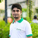 Shahadat Hossain(Head of Marketing)